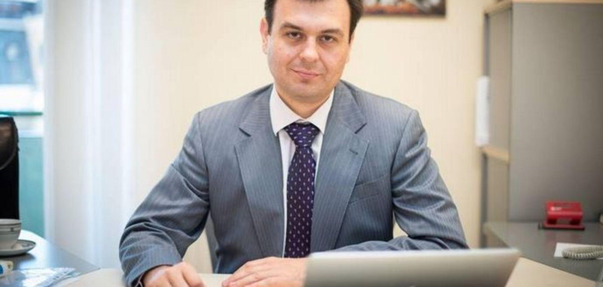 Команда Зеленского готовит реформу налоговой системы: в чем суть