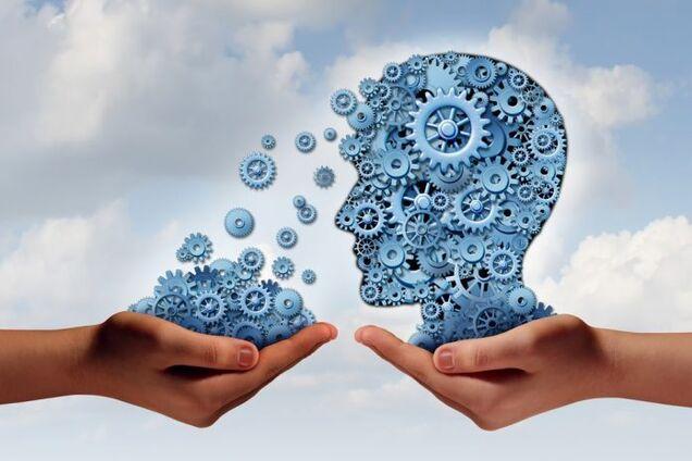 Как быстро укрепить память: найден простой способ