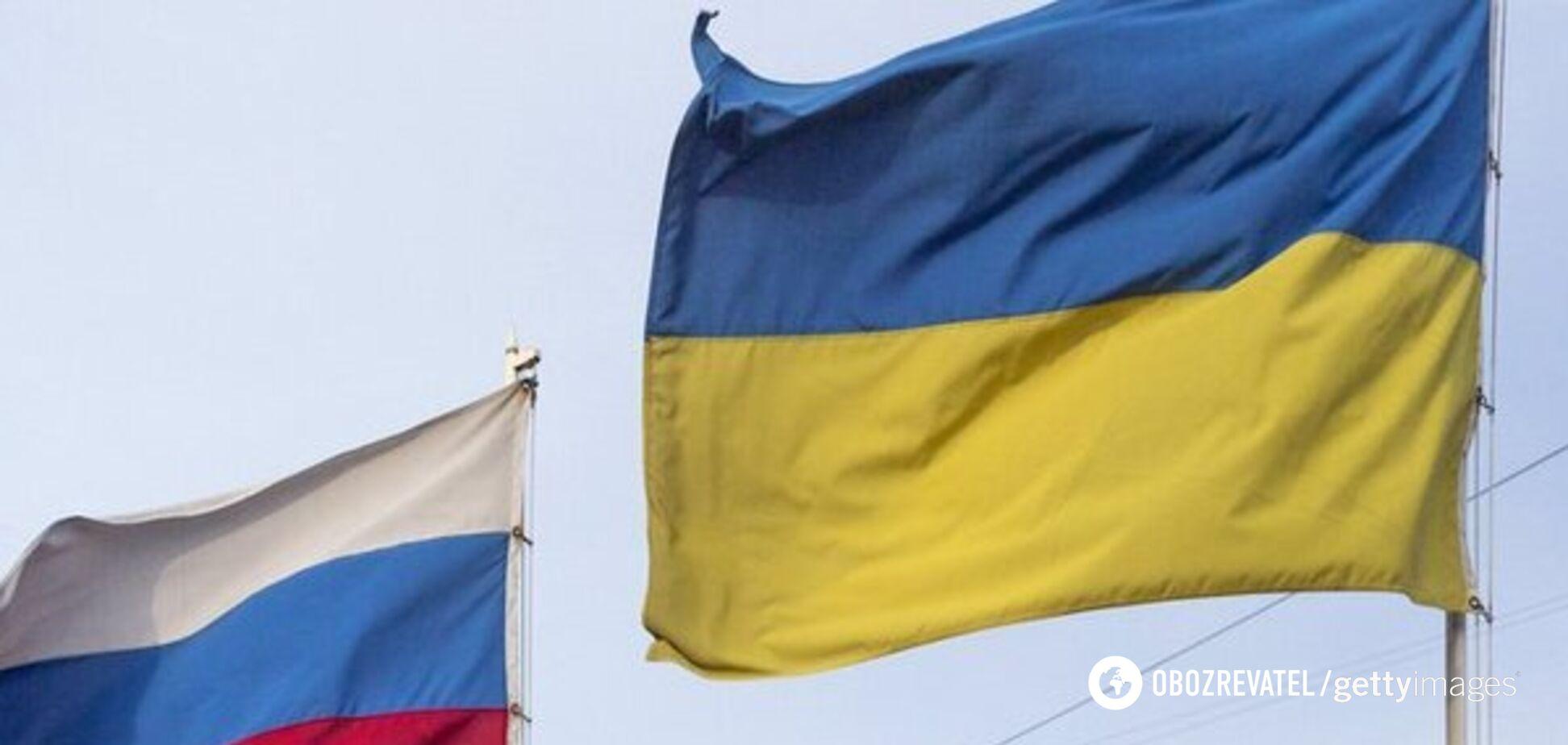 'Крок до руйнування Росії': військовий експерт назвав плюси контрабанди в Україну