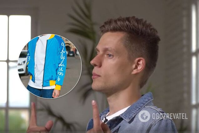 """""""Давайте дружить"""": Дудь завел сеть скрытым намеком на Украину с Россией"""