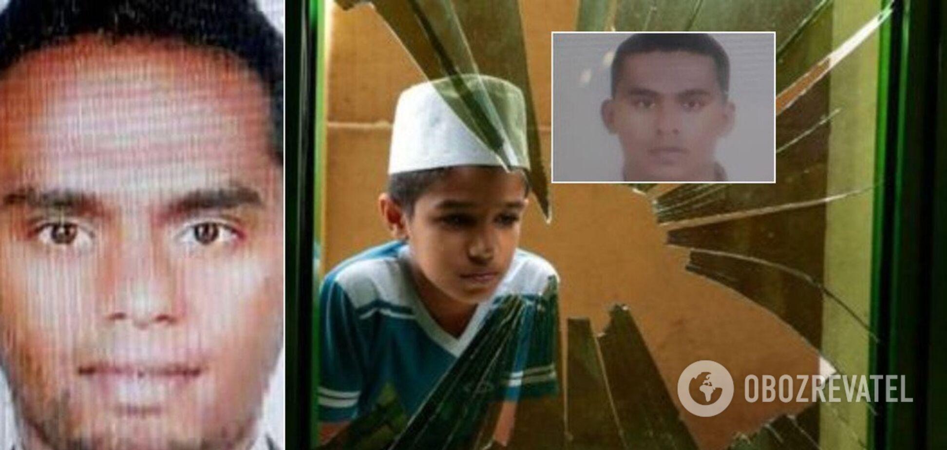 Багаті й шановані: названо імена смертників, які вбили сотні людей на Шрі-Ланці