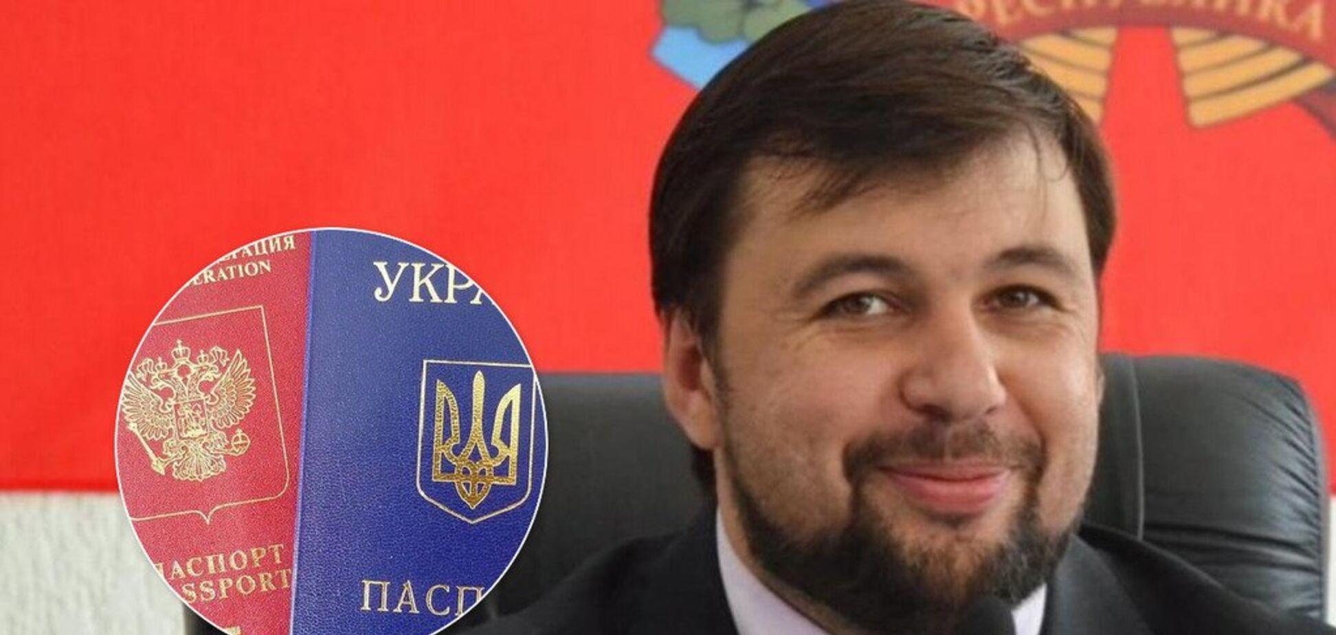 Звозитимуть масово: в 'ДНР' 'відкриють' кордон із Росією