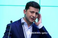 У Зеленского рассказали, как будут освобождать Крым и Донбасс