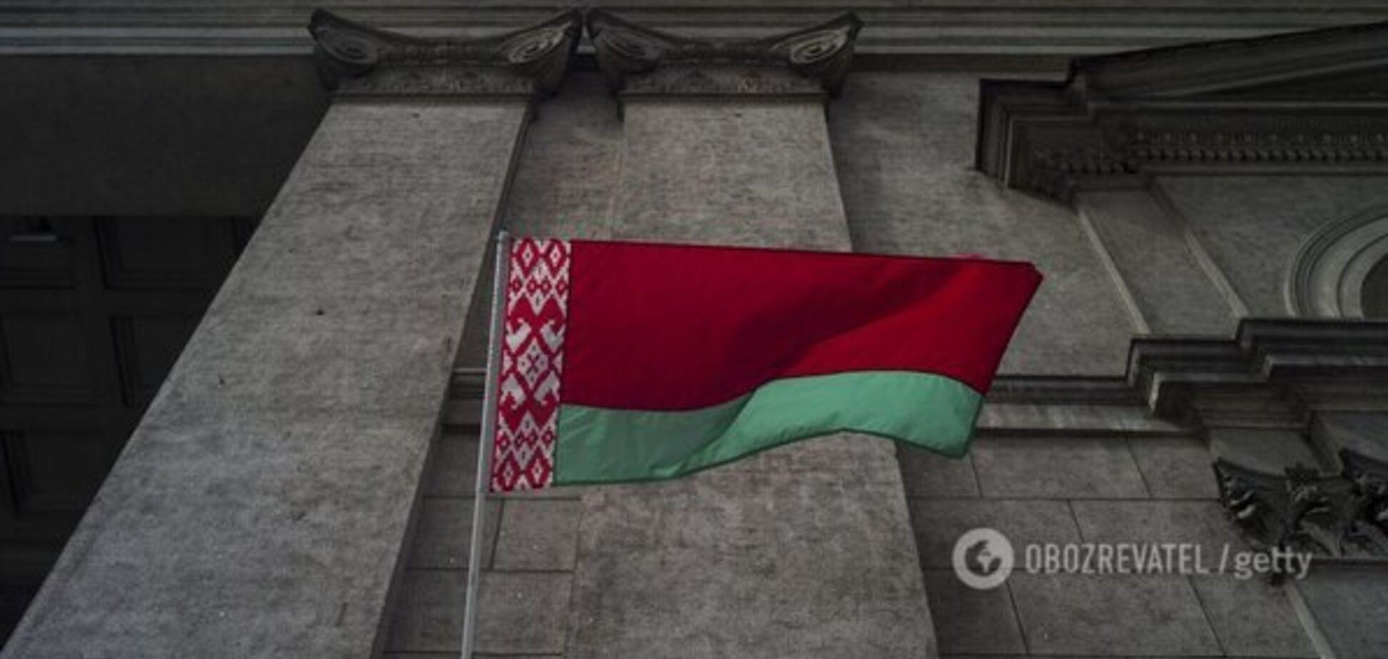 Білорусь вирішила проблему брудної нафти з Росії