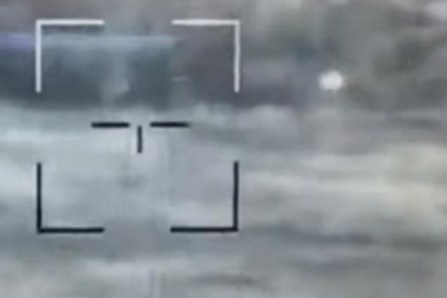 ВСУ разнесли технику террористов на Донбассе