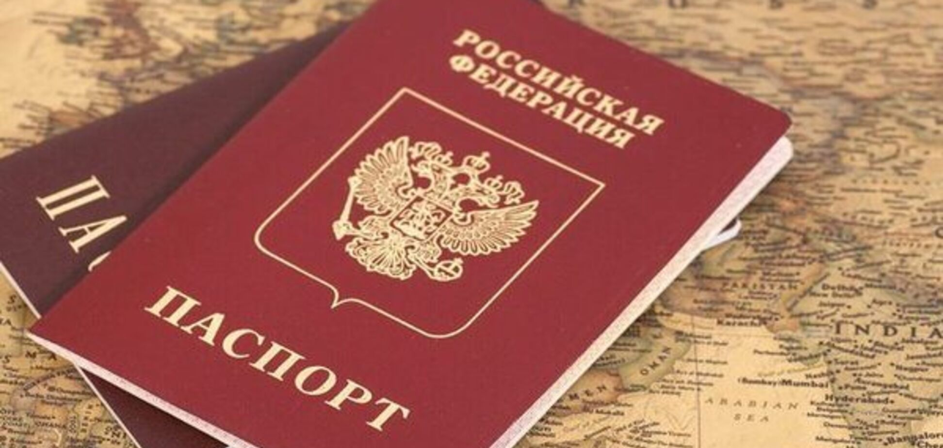 'Слышала упреки!' Захарова оправдалась за паспорта России для 'Л/ДНР'