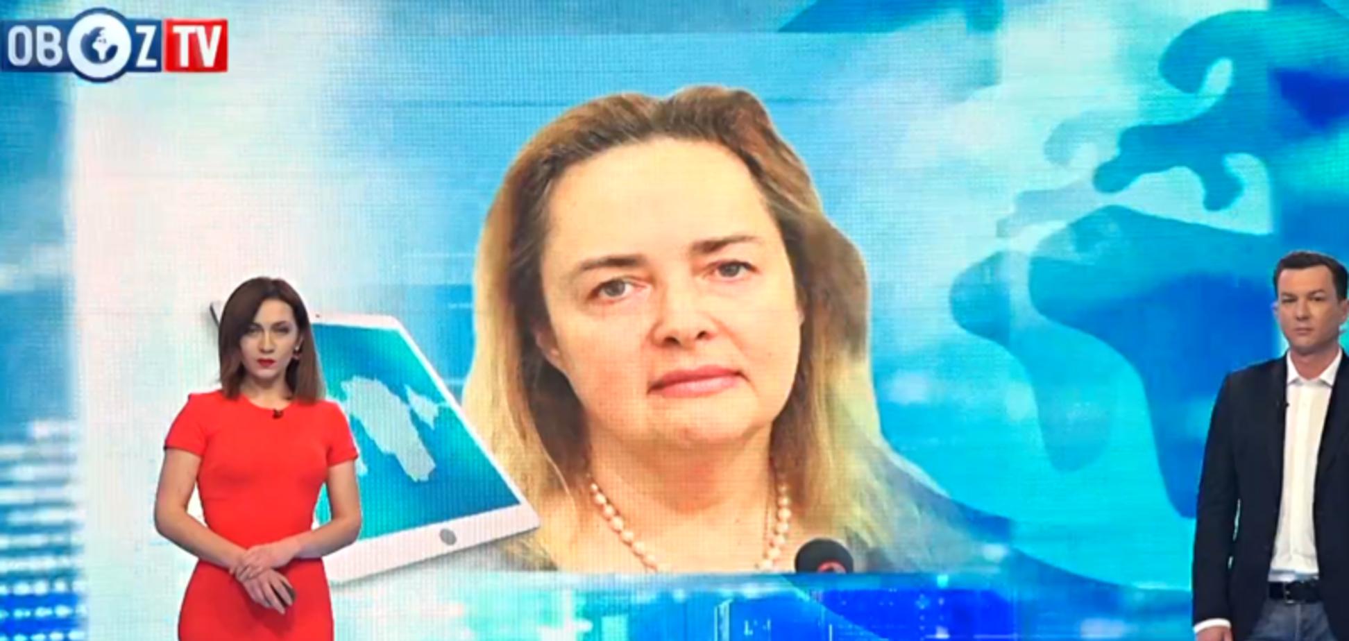 Выдача российских паспортов в ОРДЛО: что задумал Путин