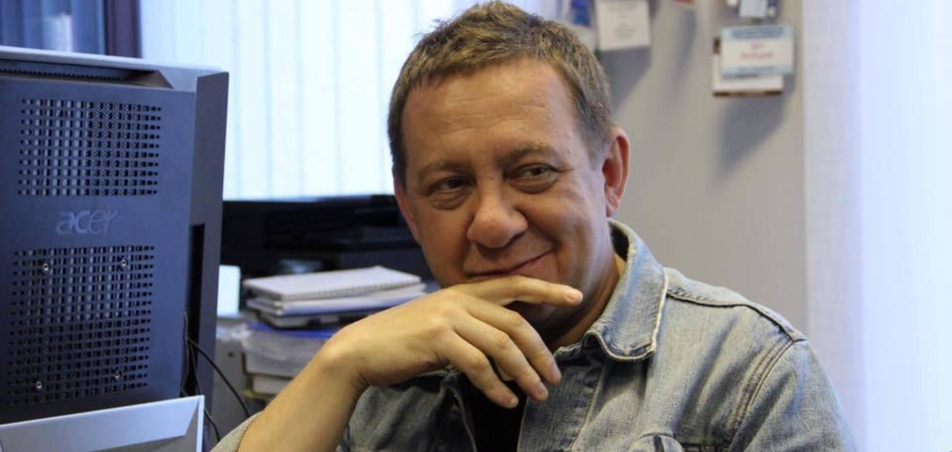 Муждабаева обвинили в государственной измене: появились новые подробности