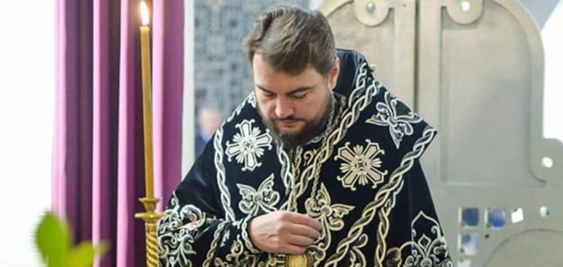 Чи заборонять ПЦУ молитися в Єрусалимі на Великдень