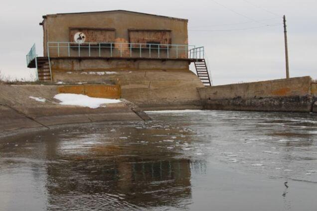 На Донбассе возобновят подачу воды: заявление