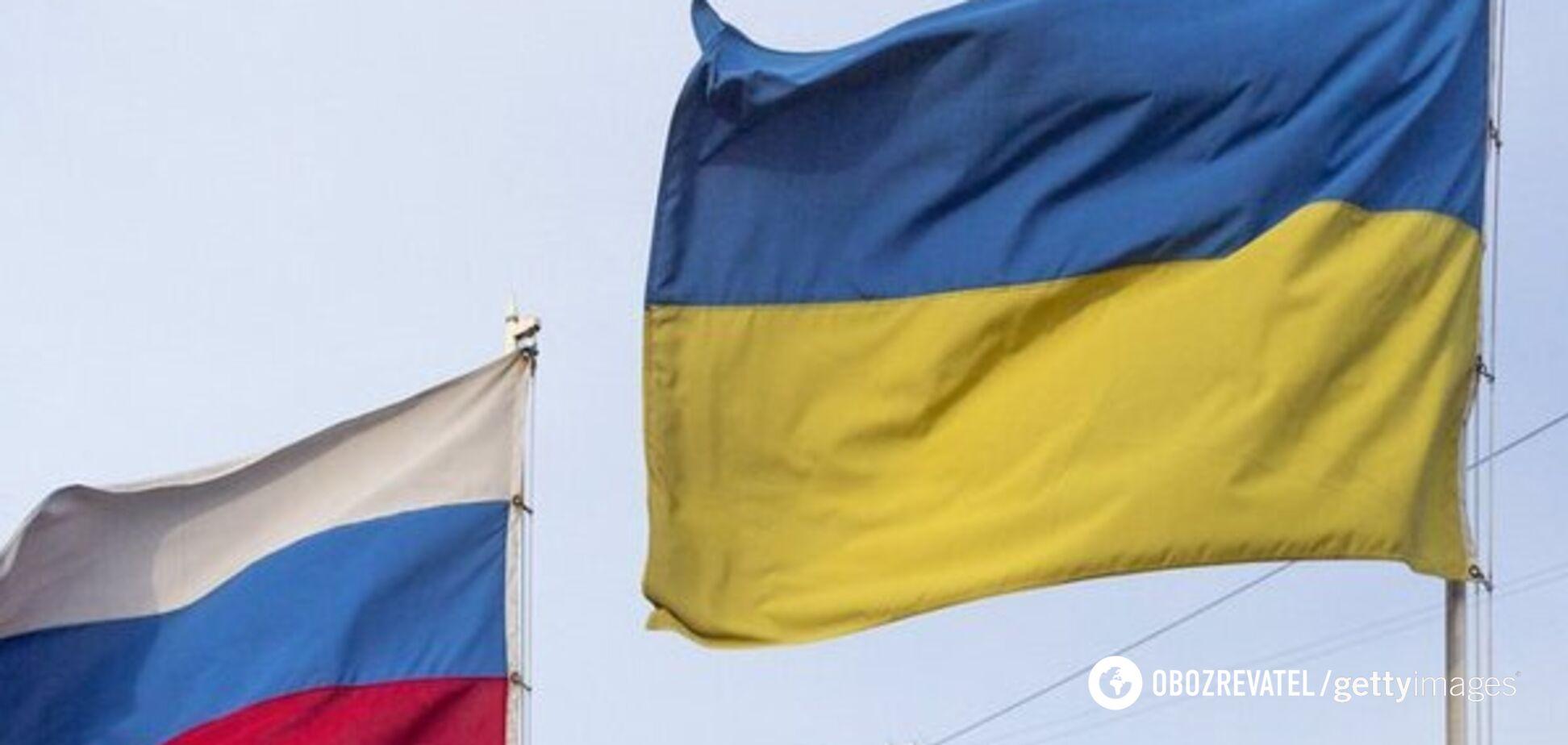 Україна запропонує Росії новий контракт на транзит газу: 'Нафтогаз' розкрив деталі