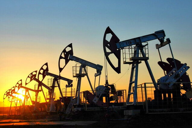 Брудна нафта: які проблеми очікують Росію