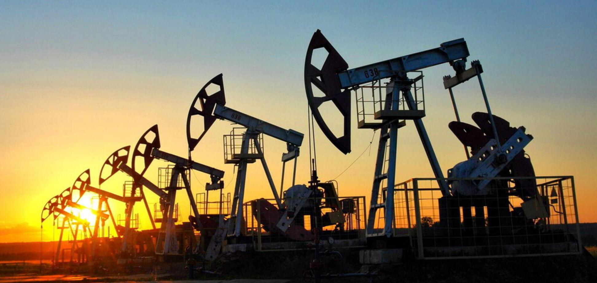 Грязная нефть: стало известно, какие проблемы ожидают Россию