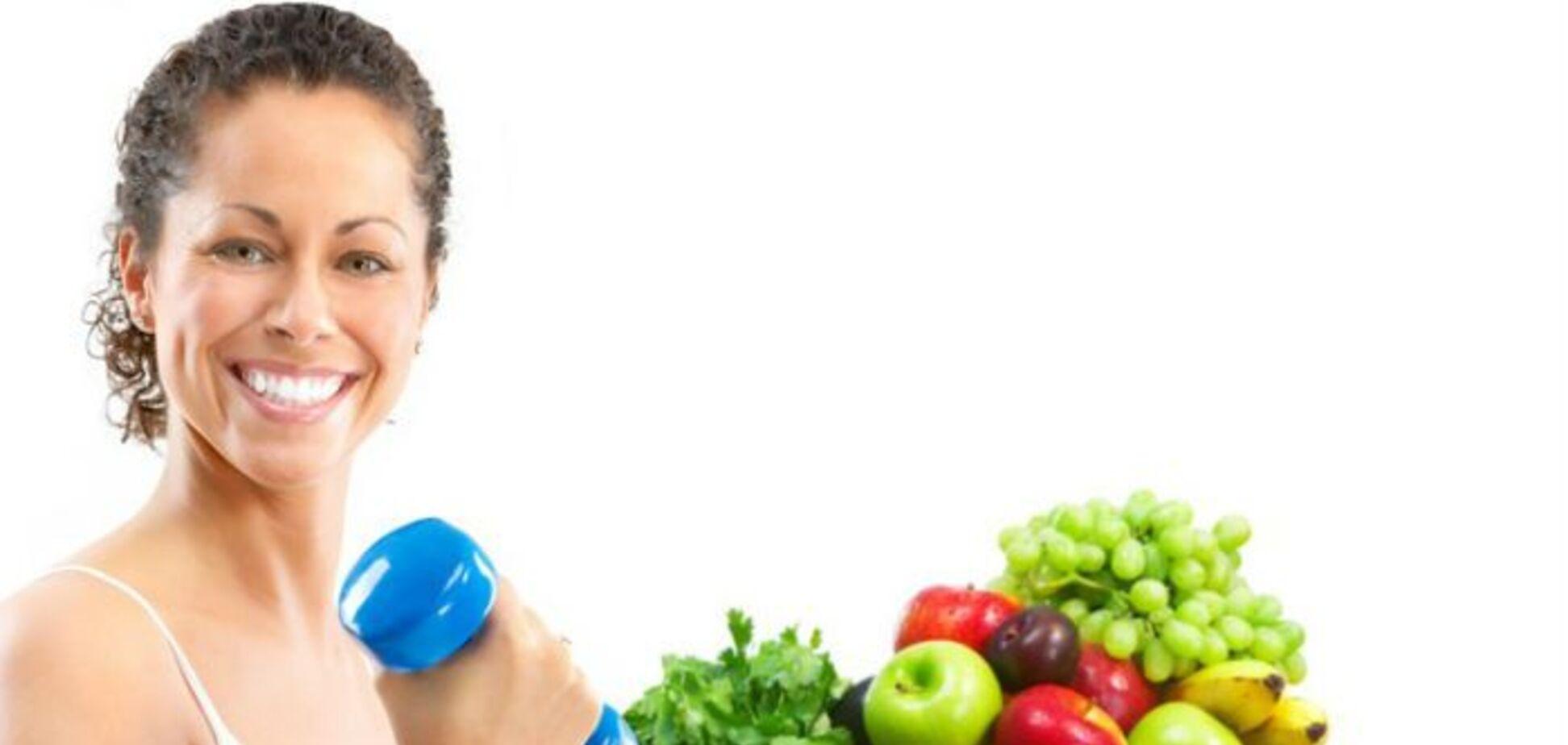 Как питаться после тренировки: диетолог раскрыла секрет