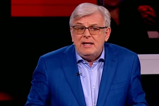 Дмитро Куликов