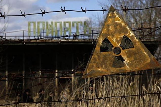 """""""Катастрофа, длиною в жизнь"""": украинские звезды высказались об аварии на ЧАЭС"""