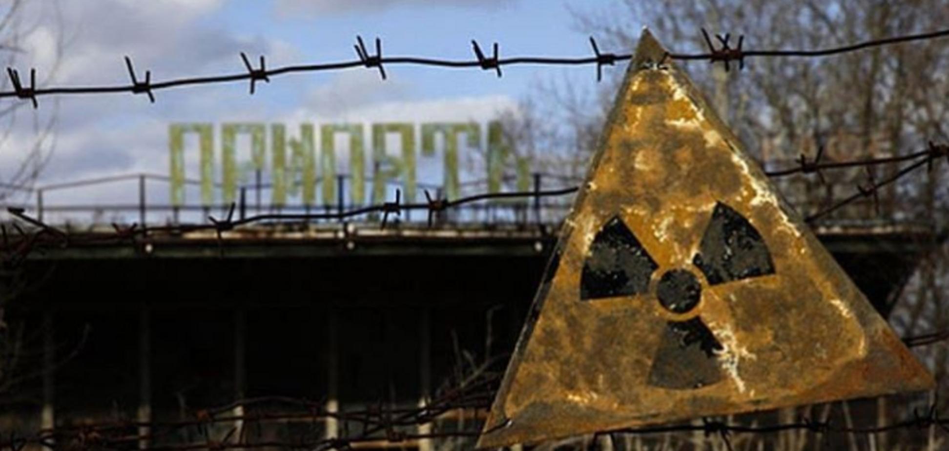 'Катастрофа, довжиною в життя': українські зірки висловилися про аварію на ЧАЕС