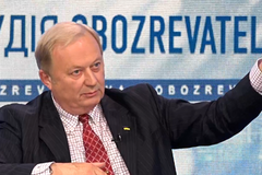 ''Ничего нового'': военный эксперт раскритиковал ''военную доктрину'' Зеленского