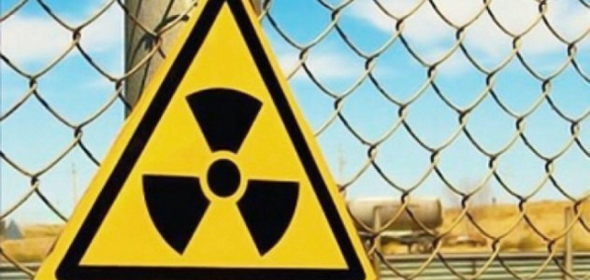 Вызывайте санитаров! Россия хочет сделать из Донбасса ядерный могильник