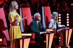 'Это мерзко!' Скандал с победой дочери Алсу в 'Голосе' получил 'звездное' продолжение