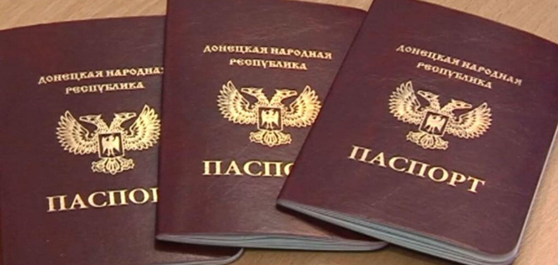 'Гниение или война': Портников предрек Украине будущее Абхазии или Приднестровья