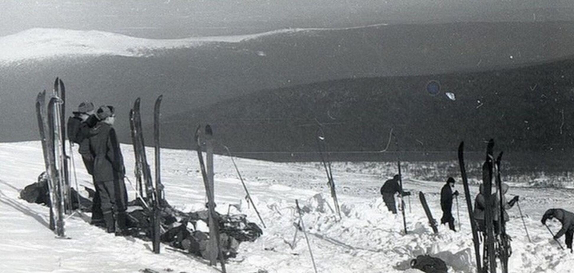 Напали зеки-втікачі: з'явилася несподівана версія трагедії на перевалі Дятлова