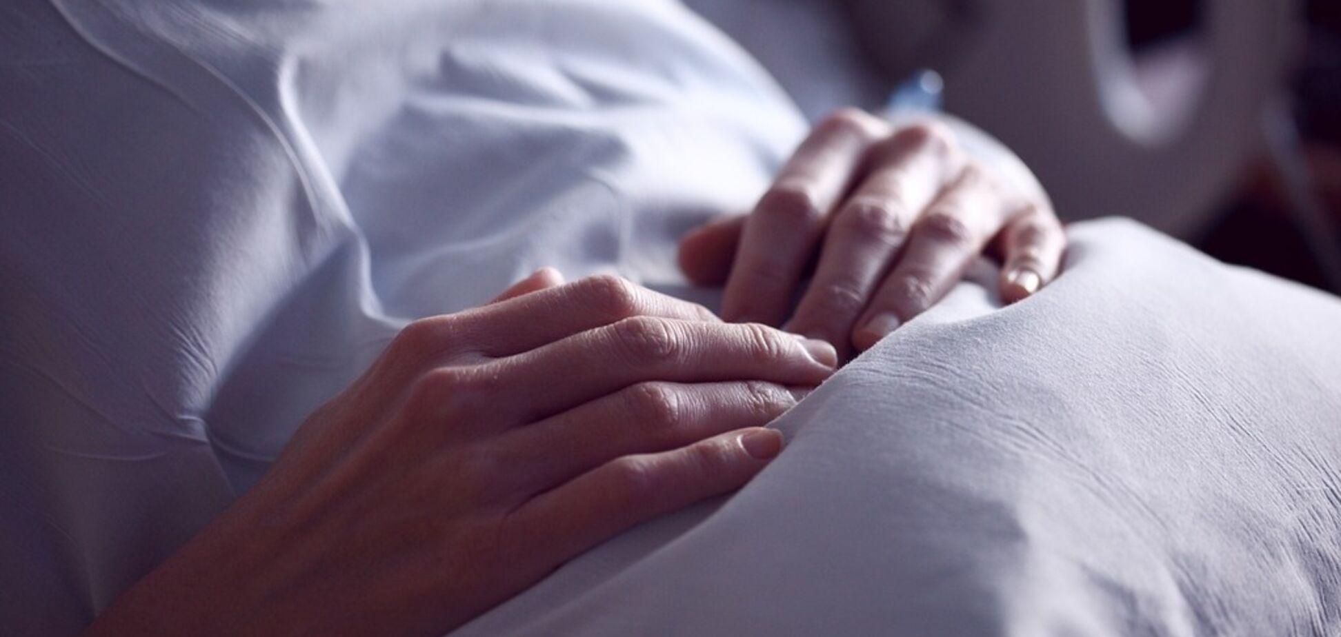 Пять симптомов рака кишечника, которые должен знать каждый