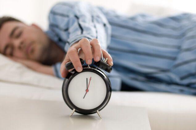 Недосып и стресс убивают: выяснилась новая опасность