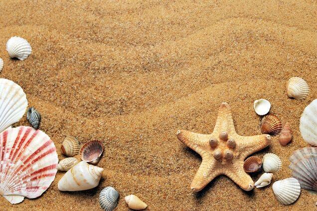 10 секретов планирования идеального отдыха