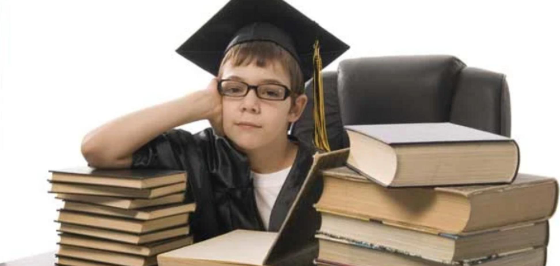 Новые смыслы: правовая грамотность и семейная жизнь