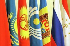 Разрыв с СНГ: Украина расставила точки над 'i'