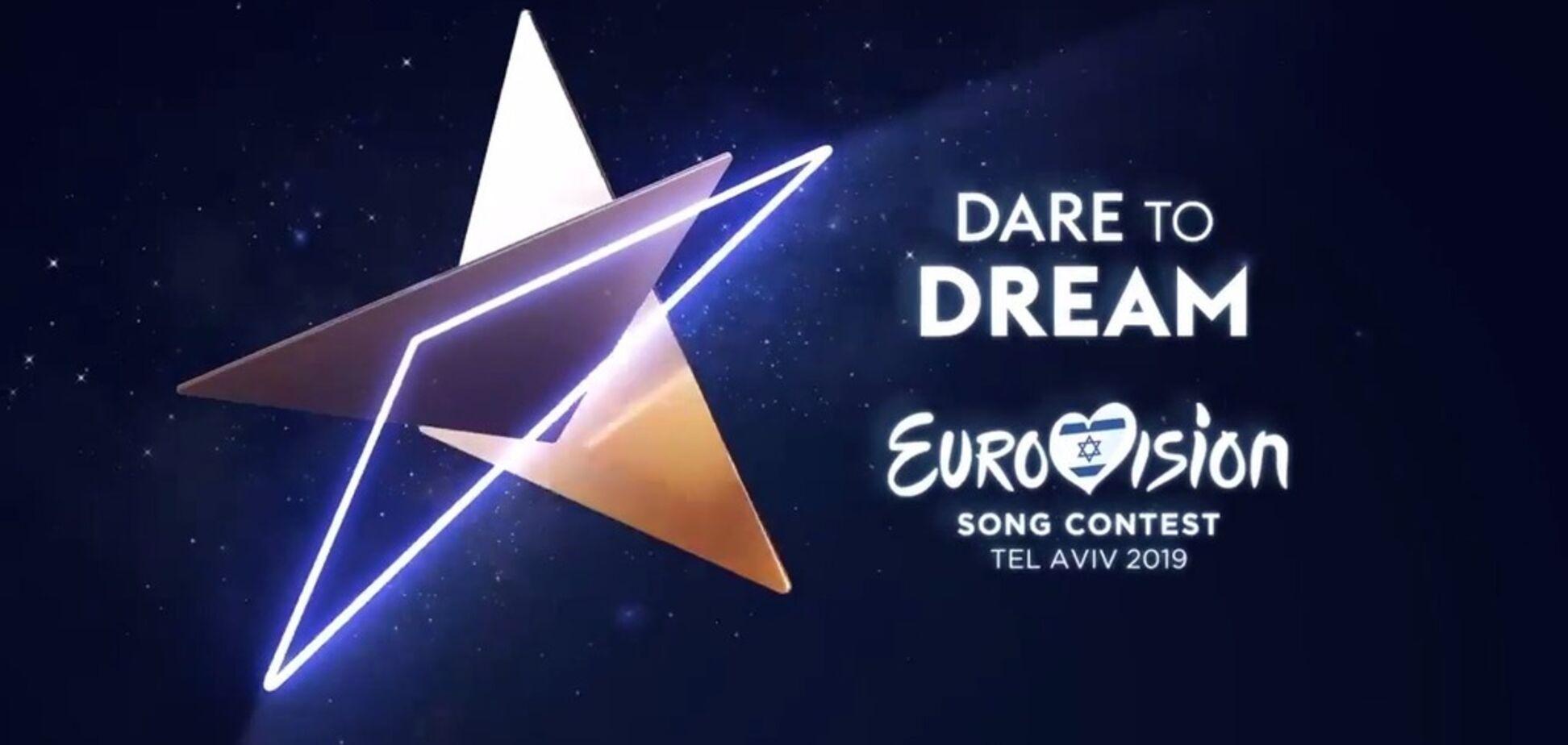 Велика п'ятірка Євробачення-2019: хто вони і що покажуть