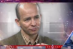 Через перемогу Зеленського Україна гарантовано не отримає черговий транш МВФ: експерт