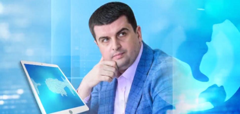 Політ Медведука в Москву: незаконність рейсу поставлена під питання