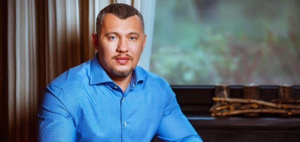 'Божий сын заплатил за нас': Мунтян рассказал о благотворительности