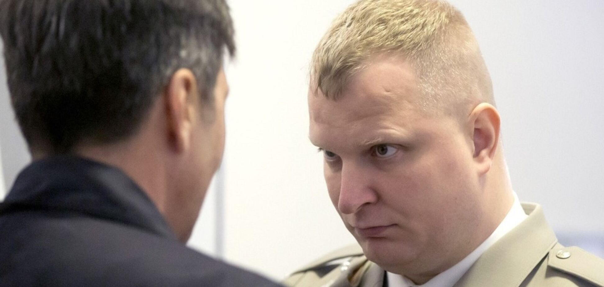До пожизненного заключения: в Чехии вынесут приговор наемнику 'Л/ДНР'