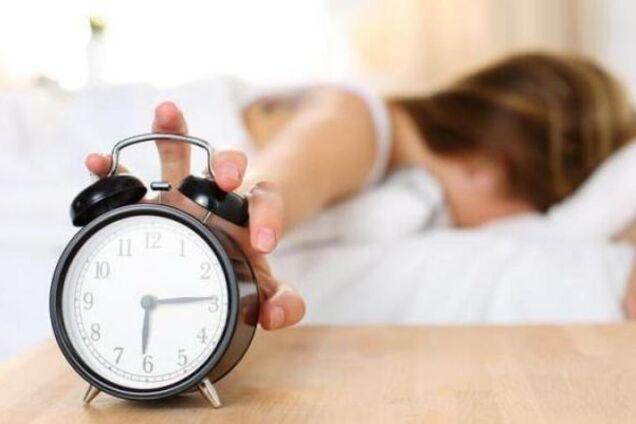 Мешают похудеть: названы 5 самых опасных утренних привычек