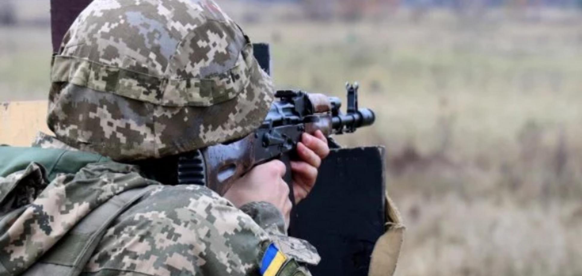 Война на Донбассе: оккупанты нарвались на жесткий ответ ВСУ