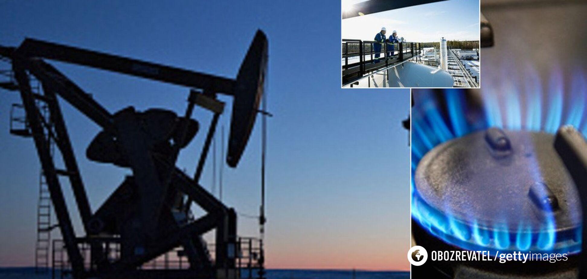 Украинцам неожиданно изменили тариф на газ: чего ждать от кардинального решения Кабмина