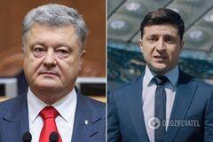 'Правила суровые!' Аласания сделал уточнение по дебатам Порошенко и Зеленского