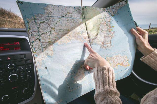 Путешествовать и есть: в Британии появилась необычная вакансия