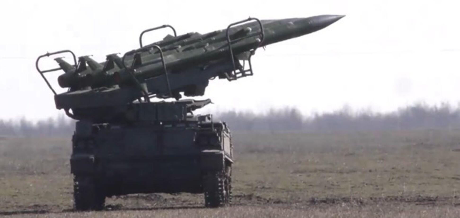 В Украине испытают мощнейшие ракетные системы: что известно