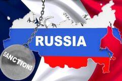 Рубль ослабнет, а потери бандитам компенсируют россияне