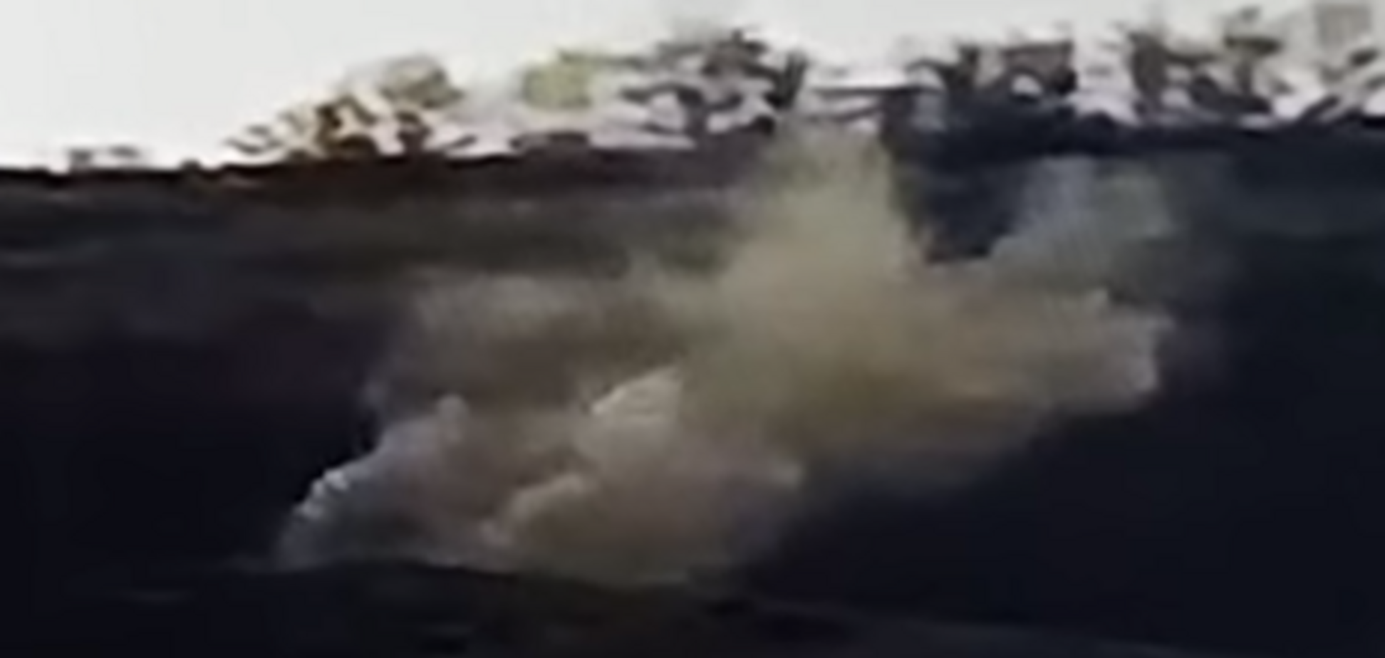 'Хороший фейерверк!' Офицер ВСУ показал видео разгрома террористов 'Л/ДНР'