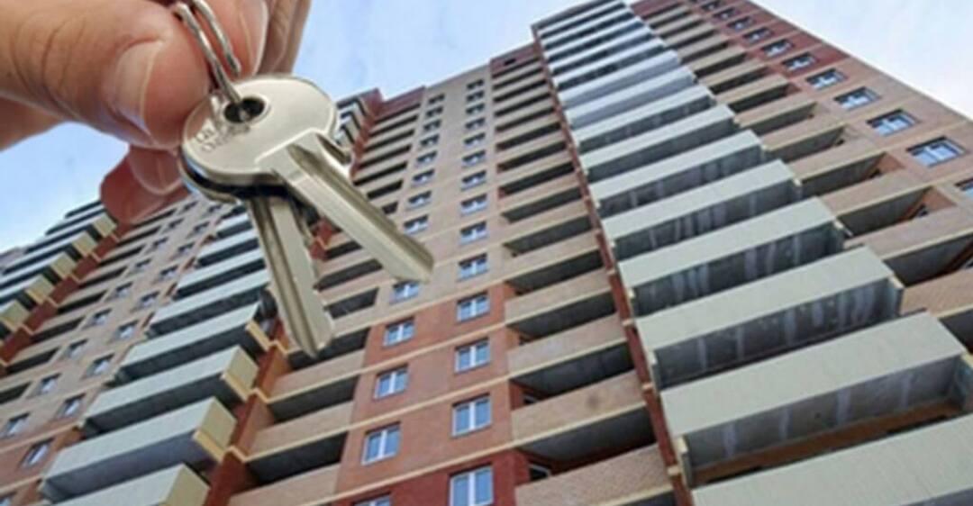 Топ-5 типов покупателей квартир. Что ищут миллениалы, офисные сотрудники и 30+