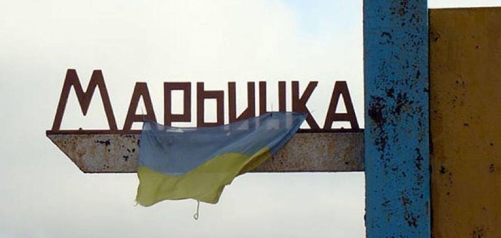 Введен красный режим: на Донбассе из снайперской винтовки обстреляли пограничника