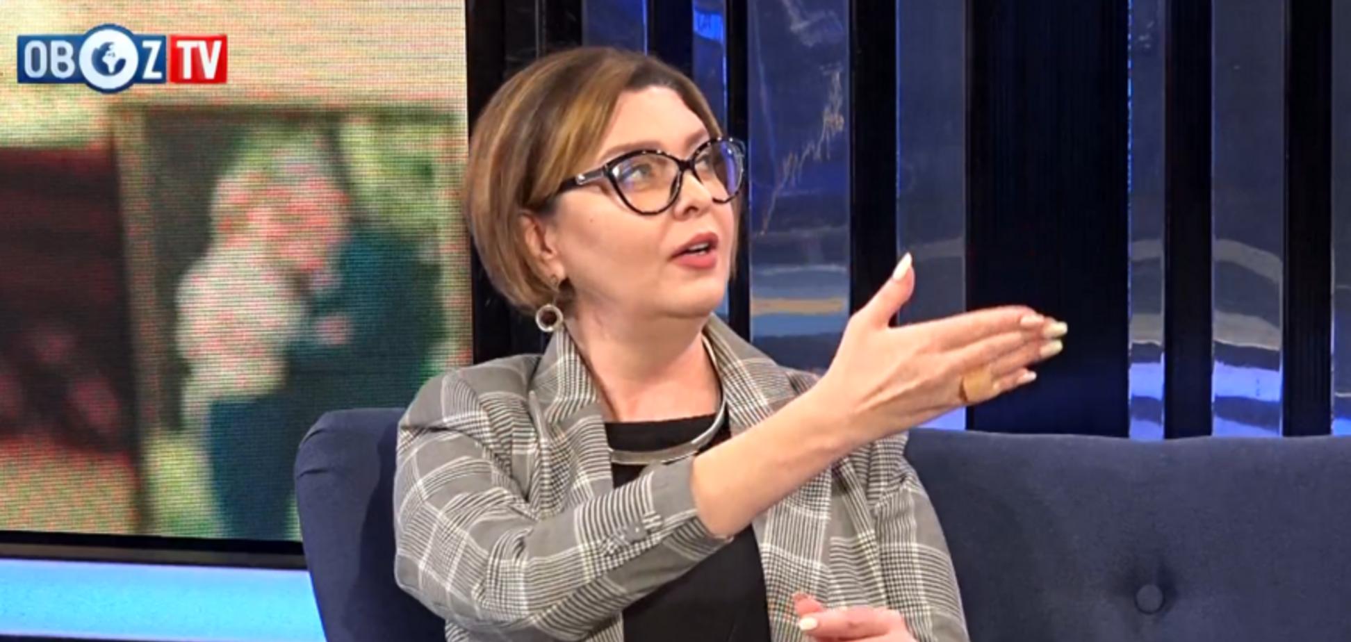 Про що говорять жести політиків: психолог розповіла, як прочитати приховані послання