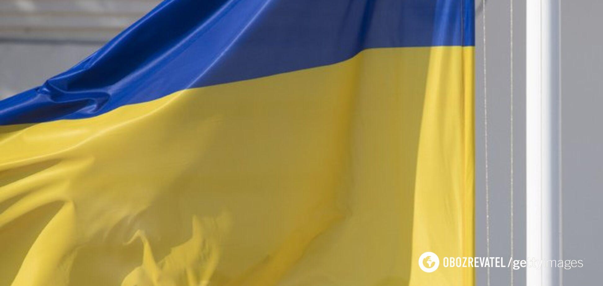 Всесвітній банк дав невтішний прогноз для України