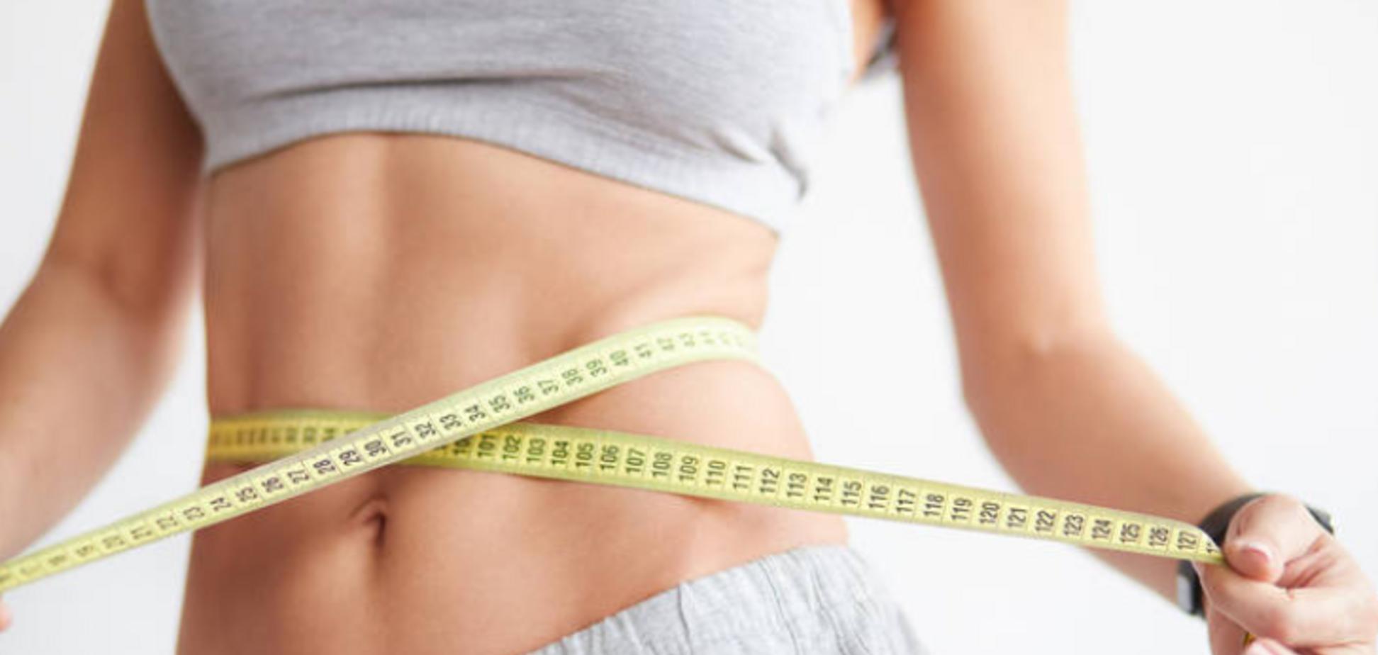 Что мешает похудеть: раскрыт секрет