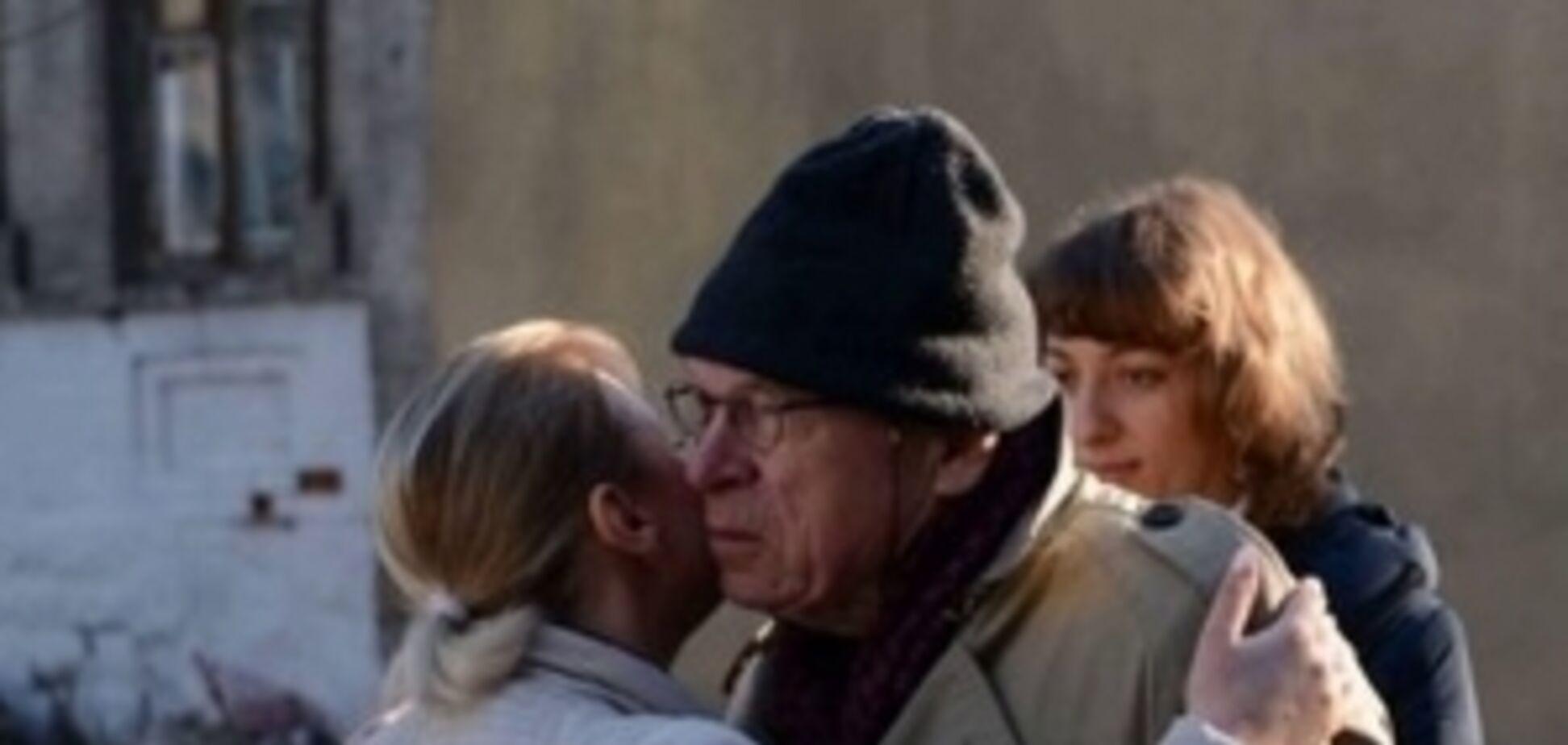 Обнимался с террористами: координатор ОБСЕ попал в скандал в 'ДНР'
